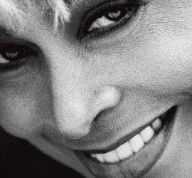 My love story. L'autobiografia di Tina Turner