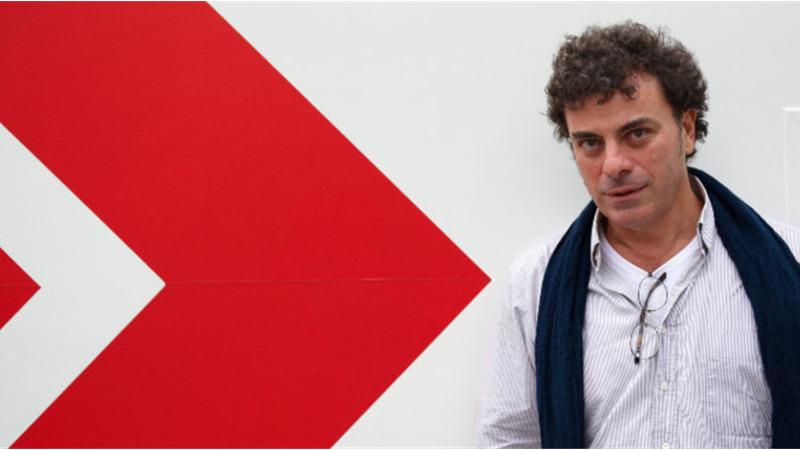 28° Festival Milano Musica 2019: Luca Francesconi. Velocità del tempo