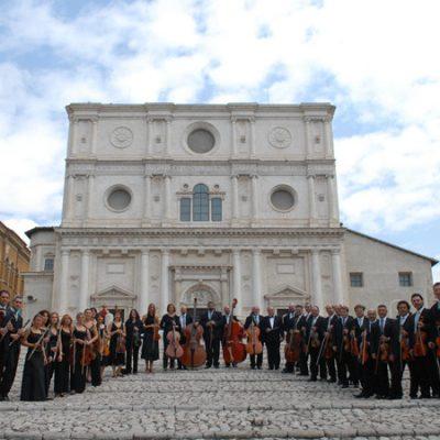 Arezzo Classica - Seconda edizione
