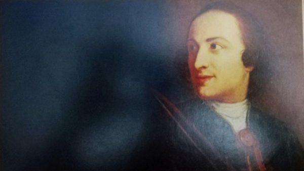 """Giuseppe Tartini (1692-1770) e la """"musica secondo natura"""""""