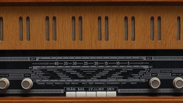 Il viaggio di conoscenza, la radiofonia e le tradizioni musicali locali nell'Italia del dopoguerra