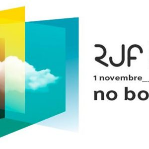Roma Jazz Festival 2019: No Borders
