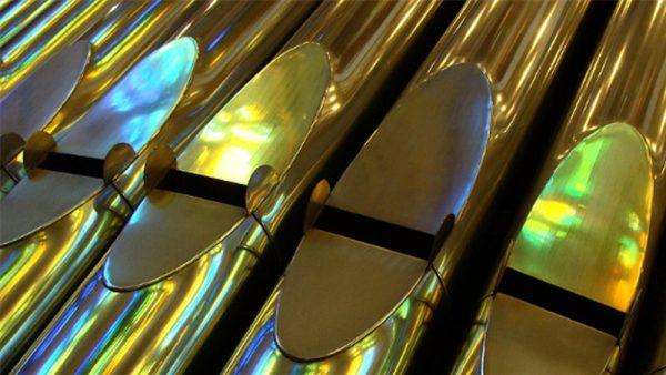 Settimana organistica internazionale di Piacenza