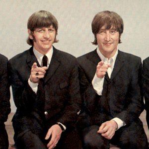 Beatles Memorabilia Show - La mostra del collezionismo beatlesiano