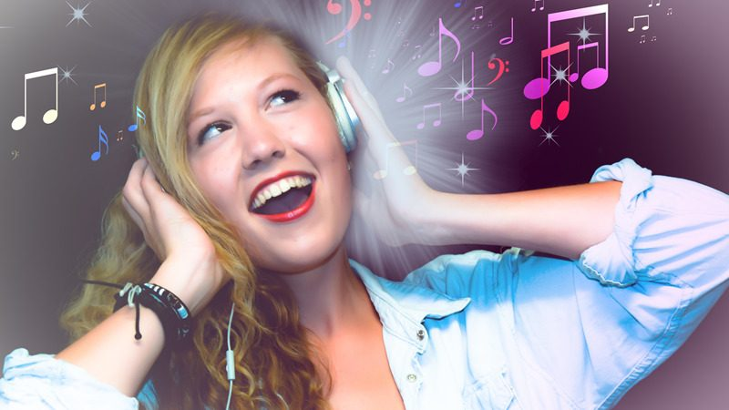 Cover Songs - La classifica delle 100 canzoni più reinterpretate