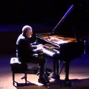 Danilo Rea - Live (Napoli)