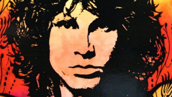 Hits Classic Rock - La Playlist con i 35 brani rockeggianti più ascoltati.