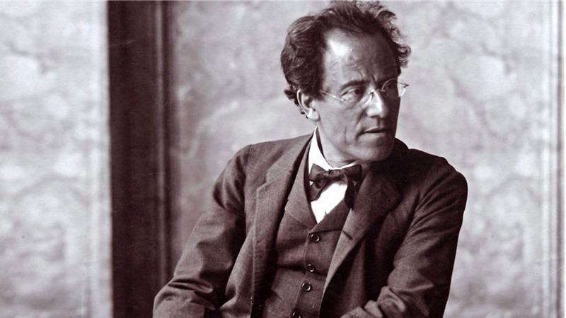 I Concerti dell'Accademia degli Sfaccendati: La Quarta Sinfonia di Mahler