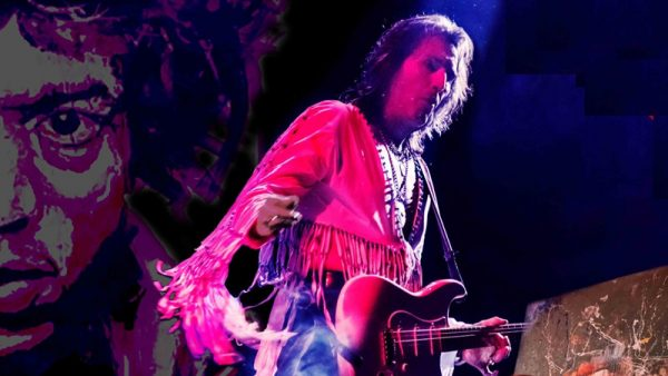 I Miti del Rock - Live (Biglietti)