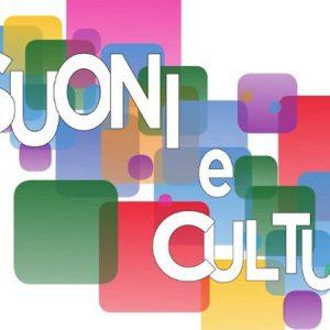Suoni e Culture al MAC di Lissone