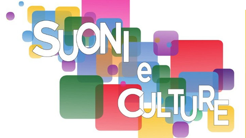Suoni e Culture al MAC di Lissone