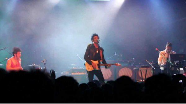The Kolors - Live (Biglietti)