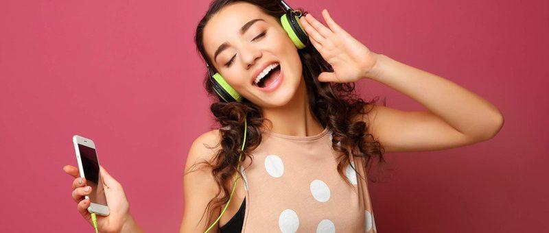 Top Hits della settimana - I 50 brani più ascoltati del momento