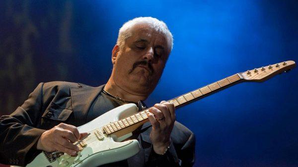 Yes I know... Pino Daniele tra pazzia e blues: storia di un Masaniello newpolitano
