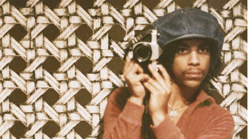 Prince. The beautiful ones - L'autobiografia incompiuta