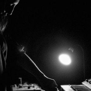 Rumur Volume 1 - Allestimento elettrico di suono interattivo