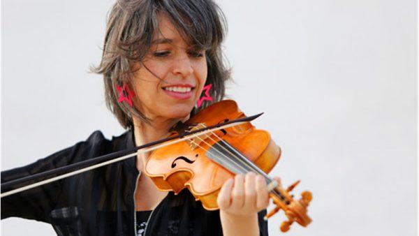 """Seminario con borsa di studio: """"Antonio Caldara a Venezia e Vignanello. Sonate in trio e musica da camera"""""""