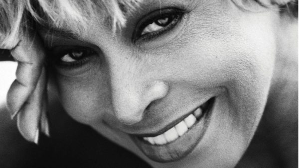 Tina Turner. My love story - Una carriera di successi in una vita complicata
