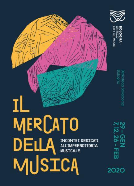 Incontro: La lunga avventura della musica italiana tra tradizione e innovazione