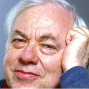 Richard Goode in concerto all'Auditorium Cesare Pollini