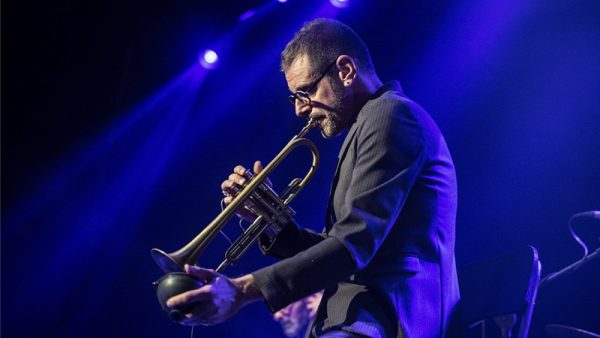 Crossroads. Jazz e altro in Emilia-Romagna - XXI edizione