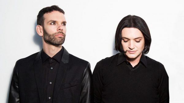 I Placebo al Mantova Live Estate 2020 (Biglietti)