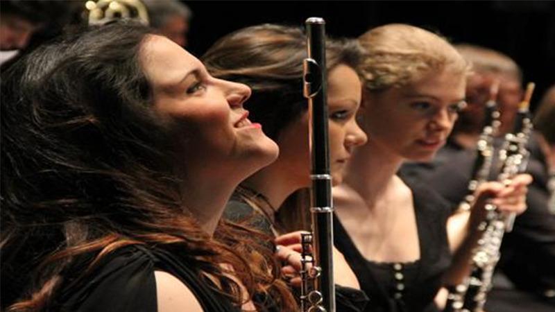 I Sabati del Conservatorio 2020 - XXII edizione