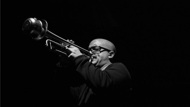 Jazz all'Atelier: sulle tracce di Corto Maltese