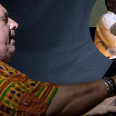 Jazz @ Caffè Pedrocchi 2020 - Terza edizione