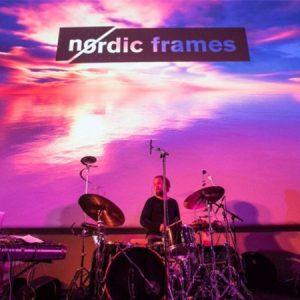 Nordic Frames (Biglietti)