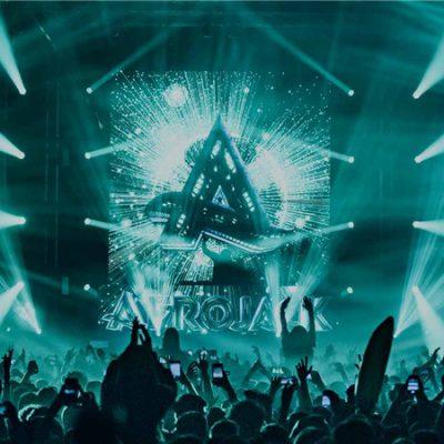 Reload Music Festival 2020 (Biglietti)
