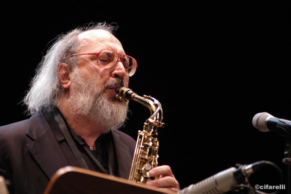 Torino Jazz Festival 2020