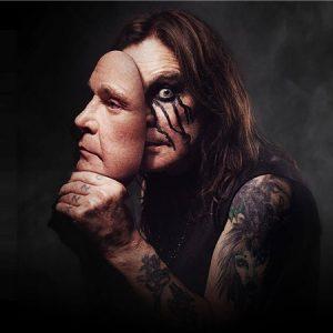 Ozzy Osbourne - No More Tours 2 (Biglietti)