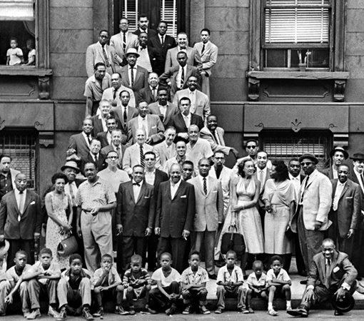 La storia del Jazz - Con prefazione di Pupi Avati