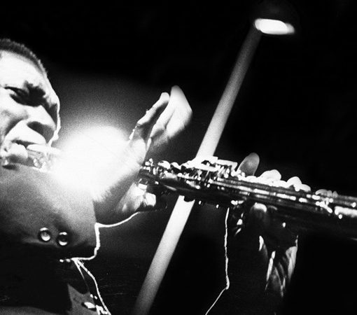 Il jazz e le idee. Sogni, concetti, valori, sentimenti della musica afroamericana in 33 voci