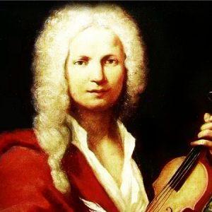 Libri a San Giorgio online: Antonio Vivaldi. Mentalità e strategie compositive