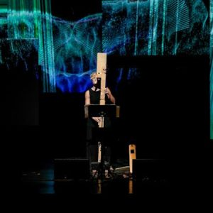 Biennale Musica 2020 - 64. Festival Internazionale di Musica Contemporanea
