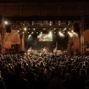 Meeting delle Etichette Indipendenti: tre giorni di concerti a Faenza