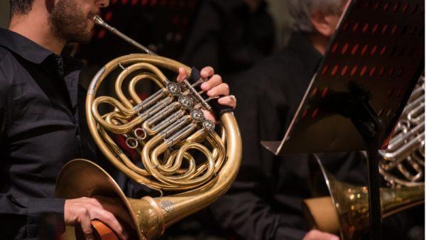 MiTo Settembre Musica 2020 - 14a edizione