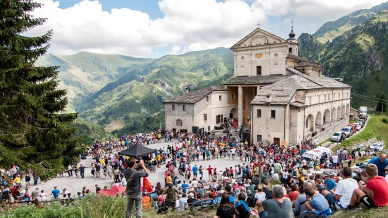 Occit'amo Festival 2020