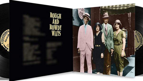"""""""Rough and rowdy ways"""": il ritorno di Bob Dylan"""