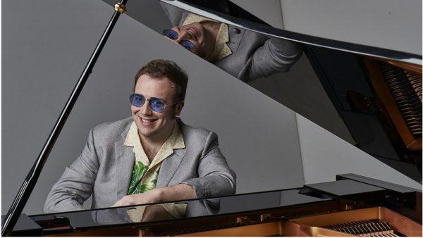 Ace Jazz Festival San Marino - 1° edizione