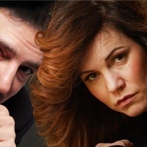"""Chiara Luppi & Vittorio Matteucci live a Padova: """"La musica è nostra!"""""""