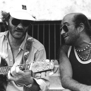"""""""Noi. Non erano solo canzonette"""". 25 anni della nostra vita raccontati dalla Musica"""