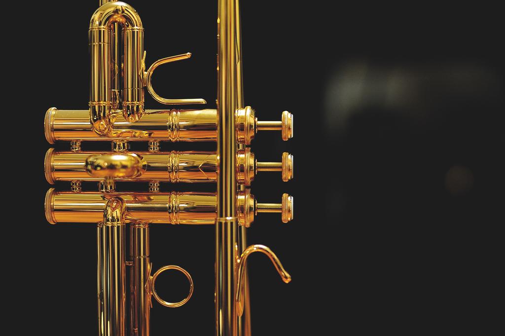 (s)Nodi - Festival di musiche inconsuete - IX edizione