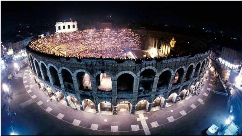 """Seat Music Awards 2020: """"Da Verona accendiamo la musica"""""""