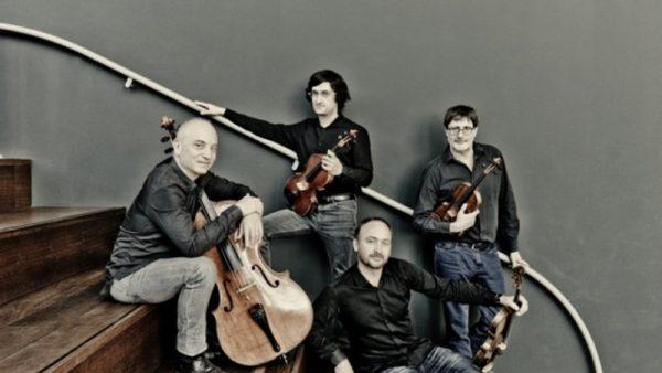 I concerti degli Amici della Musica all'Auditorium Pollini di Padova