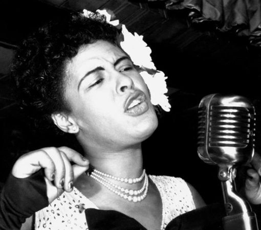 Le leggende del Jazz. Dalle prime band di New Orleans alle performance di Ella Fitzgerald e Billie Holiday