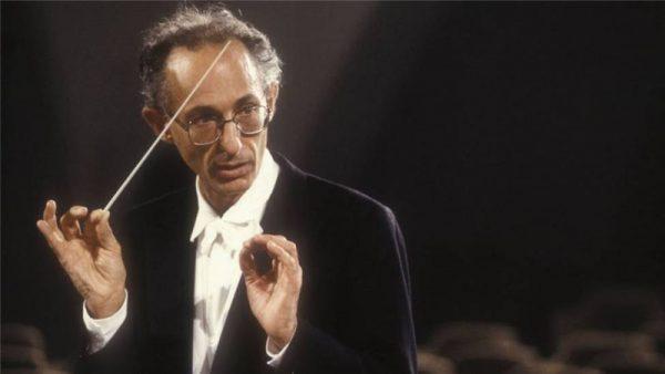 L'omaggio dei Solisti Veneti a Claudio Scimone