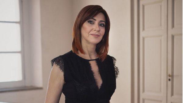 Piano City Napoli 2020: Giuseppina Torre in concerto